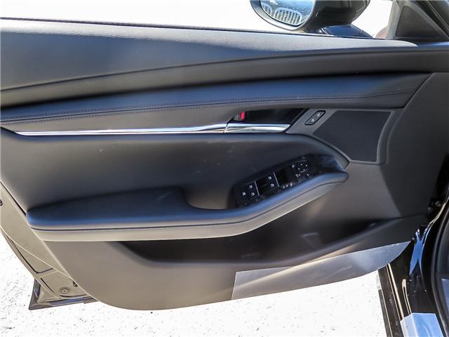 2019 Mazda Mazda3 GS (Stk: A6507) in Waterloo - Image 8 of 18