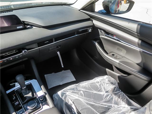 2019 Mazda Mazda3 GS (Stk: A6507) in Waterloo - Image 15 of 18