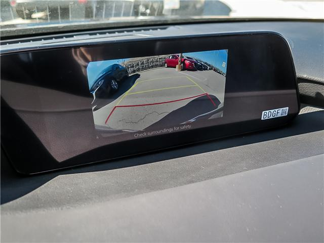 2019 Mazda Mazda3 GS (Stk: A6507) in Waterloo - Image 18 of 18