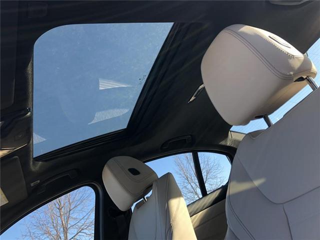 2019 BMW 330i xDrive (Stk: B19135) in Barrie - Image 16 of 20
