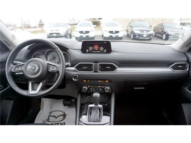 2018 Mazda CX-5 GS (Stk: HR725) in Hamilton - Image 28 of 36