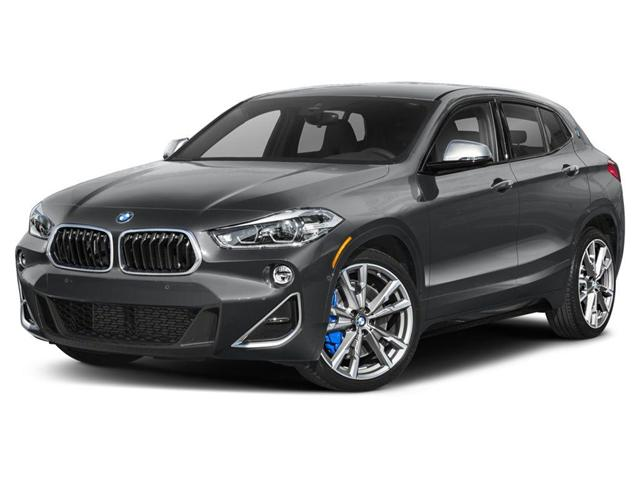 2019 BMW X2 M35i (Stk: 19574) in Thornhill - Image 1 of 9