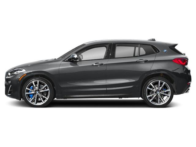 2019 BMW X2 M35i (Stk: 19574) in Thornhill - Image 2 of 9