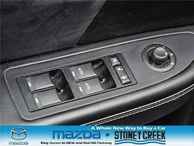 2012 Chrysler 200 S (Stk: SR1030A) in Hamilton - Image 10 of 21