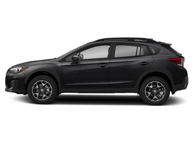 2019 Subaru Crosstrek Limited (Stk: S3831) in Peterborough - Image 2 of 9