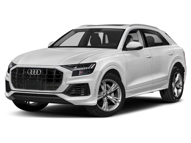 2019 Audi Q8 55 Progressiv (Stk: 91824) in Nepean - Image 1 of 9