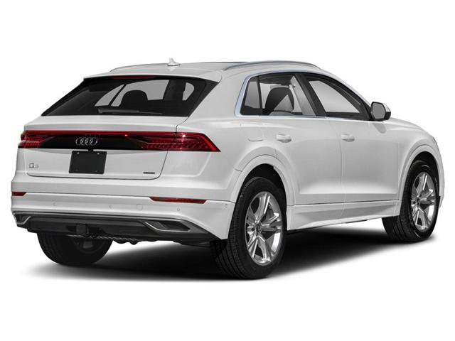 2019 Audi Q8 55 Progressiv (Stk: 91824) in Nepean - Image 3 of 9