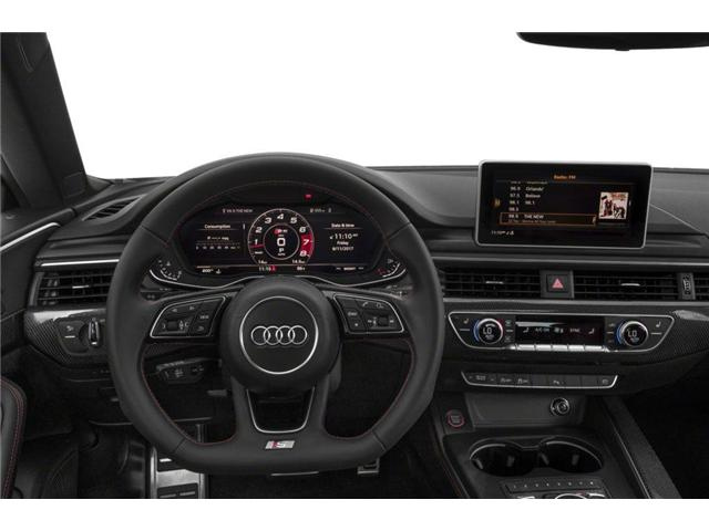 2019 Audi S5 3.0T Technik (Stk: 190514) in Toronto - Image 4 of 9