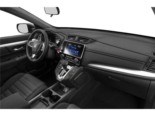 2019 Honda CR-V LX (Stk: 57572) in Scarborough - Image 9 of 9
