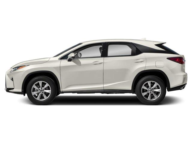 2019 Lexus RX 350 Base (Stk: 199100) in Regina - Image 2 of 9