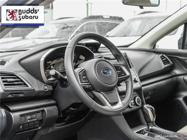 2018 Subaru Impreza Touring (Stk: I18100R) in Oakville - Image 15 of 30