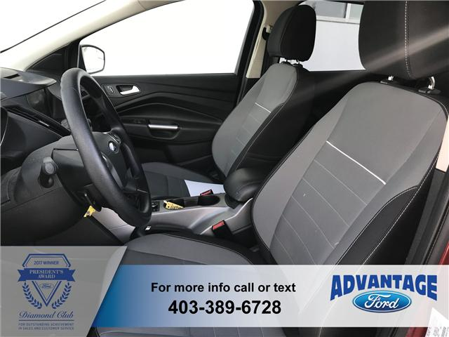2014 Ford Escape SE (Stk: K-195A) in Calgary - Image 2 of 16