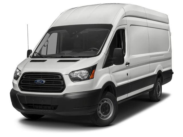 2019 Ford Transit-350 Base (Stk: K-655) in Calgary - Image 1 of 9