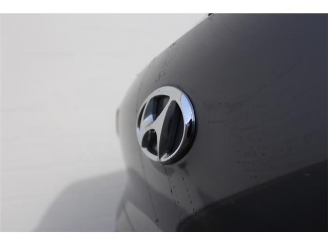 2018 Hyundai Tucson SE 2.0L (Stk: S565765A) in Courtenay - Image 23 of 30