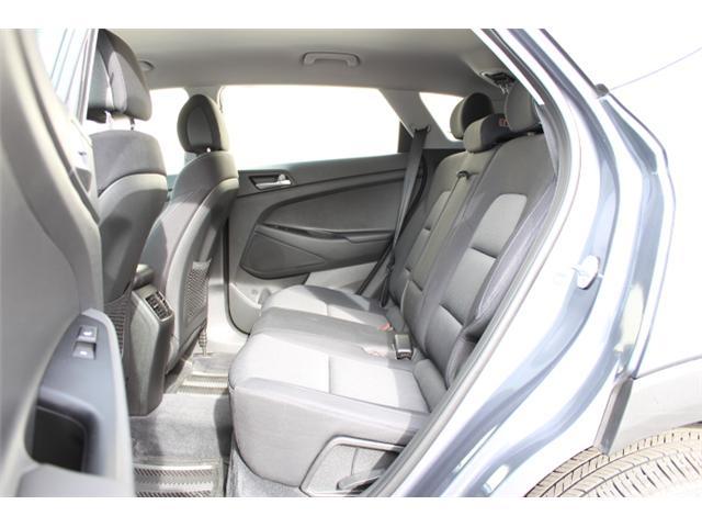 2018 Hyundai Tucson SE 2.0L (Stk: S565765A) in Courtenay - Image 6 of 30