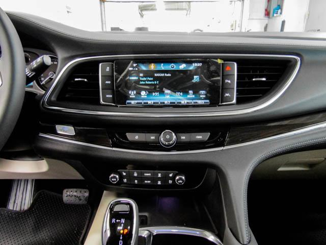 2019 Buick Enclave Premium (Stk: E9-30700) in Burnaby - Image 6 of 14