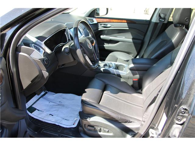 2014 Cadillac SRX Luxury (Stk: 1902052) in Waterloo - Image 10 of 29