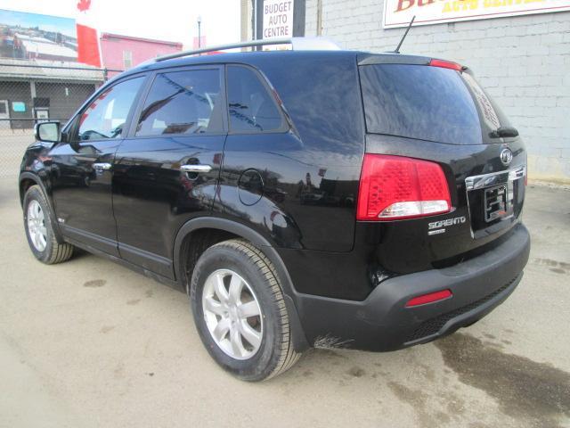 2012 Kia Sorento LX V6 (Stk: bp591) in Saskatoon - Image 3 of 17