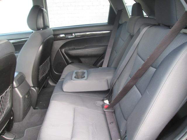 2012 Kia Sorento LX V6 (Stk: bp591) in Saskatoon - Image 9 of 17
