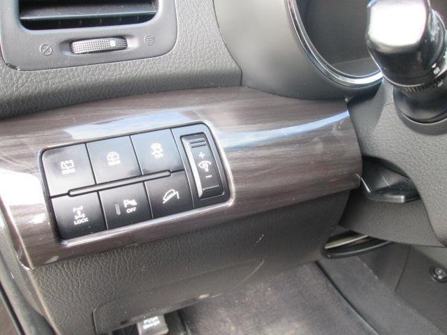 2012 Kia Sorento LX V6 (Stk: bp591) in Saskatoon - Image 11 of 17