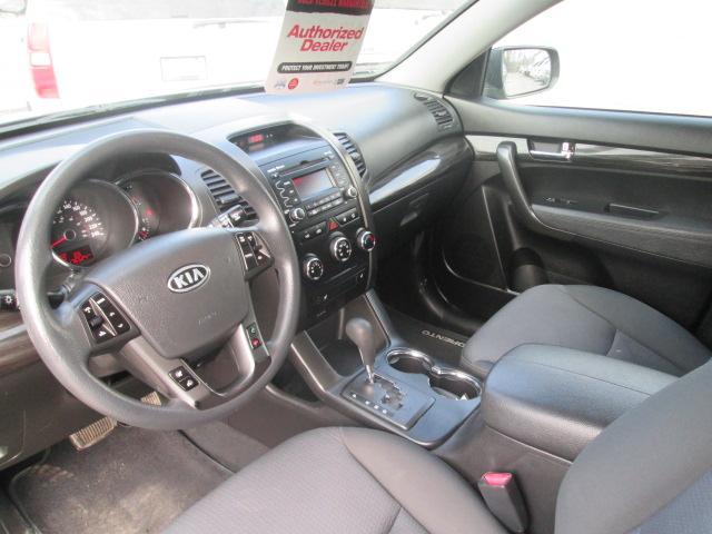 2012 Kia Sorento LX V6 (Stk: bp591) in Saskatoon - Image 12 of 17