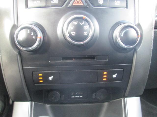 2012 Kia Sorento LX V6 (Stk: bp591) in Saskatoon - Image 14 of 17