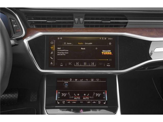 2019 Audi A6 55 Technik (Stk: N5025) in Calgary - Image 7 of 9