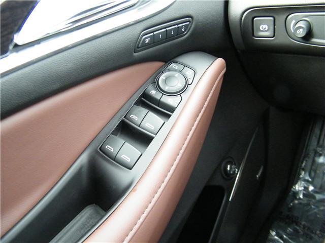 2019 Buick Enclave Avenir (Stk: 57147) in Barrhead - Image 13 of 28