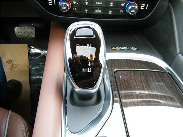 2019 Buick Enclave Avenir (Stk: 57147) in Barrhead - Image 16 of 28
