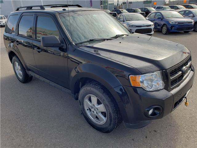 2012 Ford Escape XLT (Stk: P4531A) in Saskatoon - Image 2 of 28