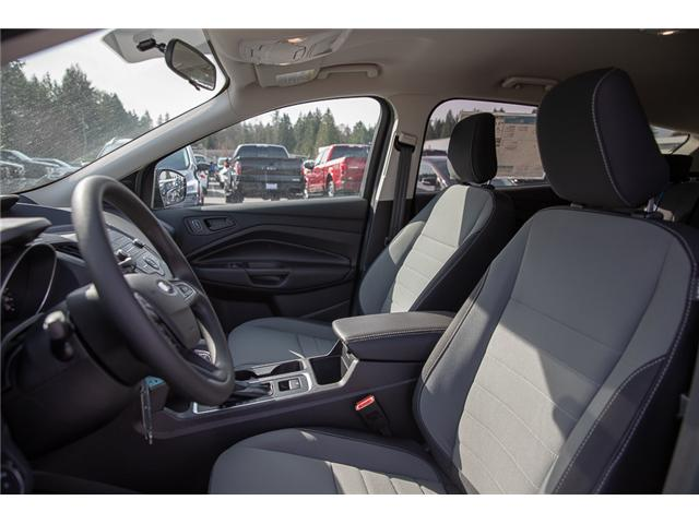 2019 Ford Escape S (Stk: 9ES7213) in Surrey - Image 10 of 28