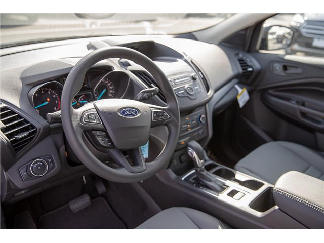 2019 Ford Escape S (Stk: 9ES7213) in Surrey - Image 11 of 28