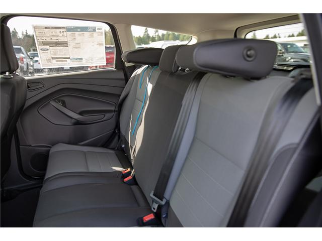 2019 Ford Escape S (Stk: 9ES7213) in Surrey - Image 13 of 28