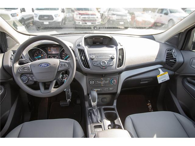 2019 Ford Escape S (Stk: 9ES7213) in Surrey - Image 14 of 28