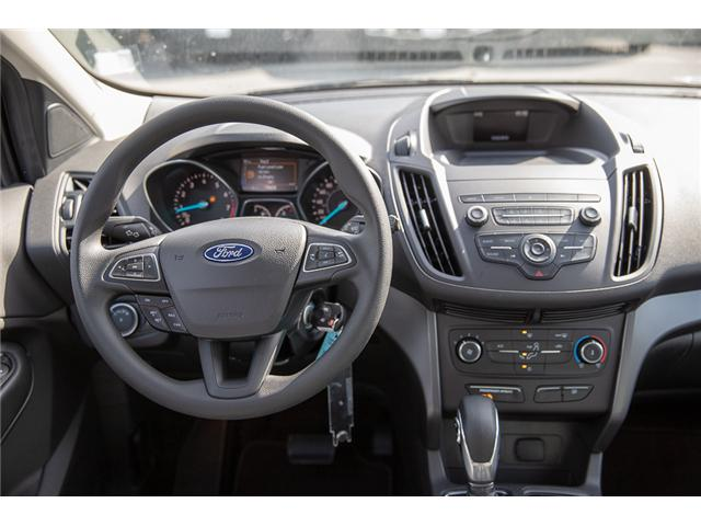 2019 Ford Escape S (Stk: 9ES7213) in Surrey - Image 15 of 28