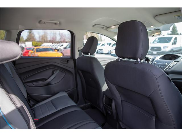 2019 Ford Escape S (Stk: 9ES7213) in Surrey - Image 17 of 28
