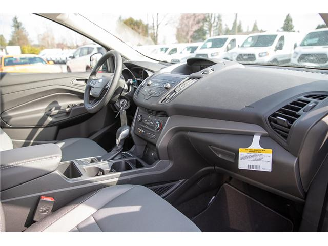2019 Ford Escape S (Stk: 9ES7213) in Surrey - Image 18 of 28