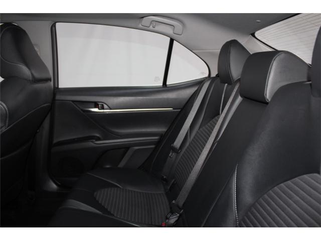 2018 Toyota Camry SE (Stk: 297588S) in Markham - Image 20 of 26