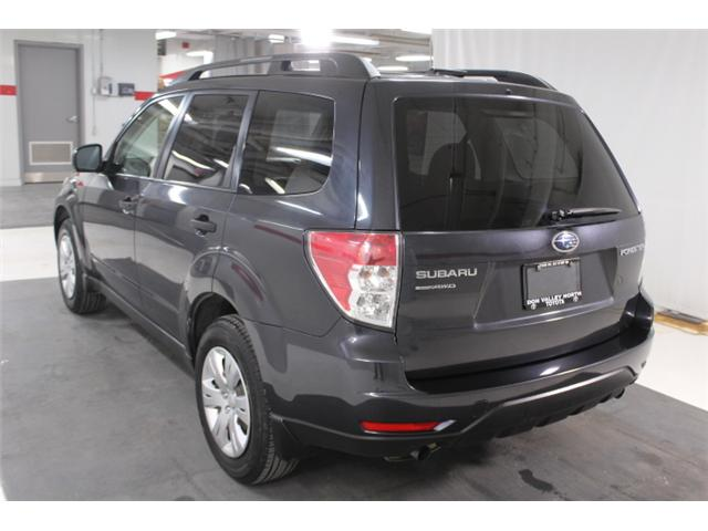 2012 Subaru Forester 2.5X (Stk: 297609S) in Markham - Image 17 of 24