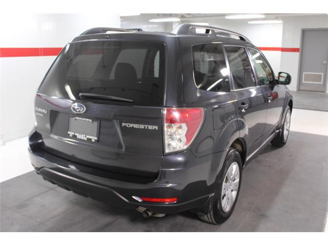 2012 Subaru Forester 2.5X (Stk: 297609S) in Markham - Image 23 of 24