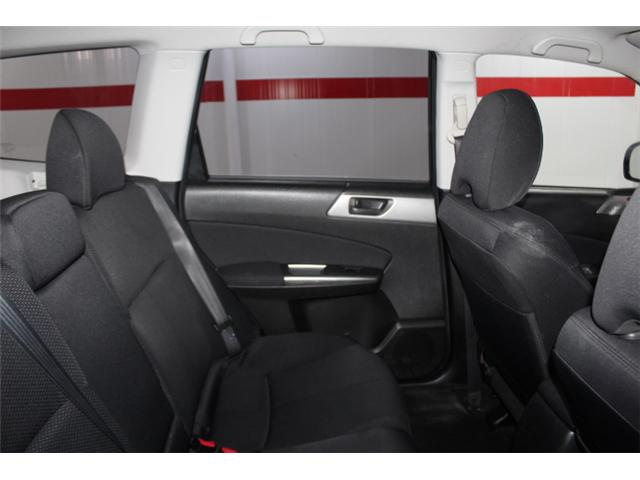 2012 Subaru Forester 2.5X (Stk: 297609S) in Markham - Image 19 of 24