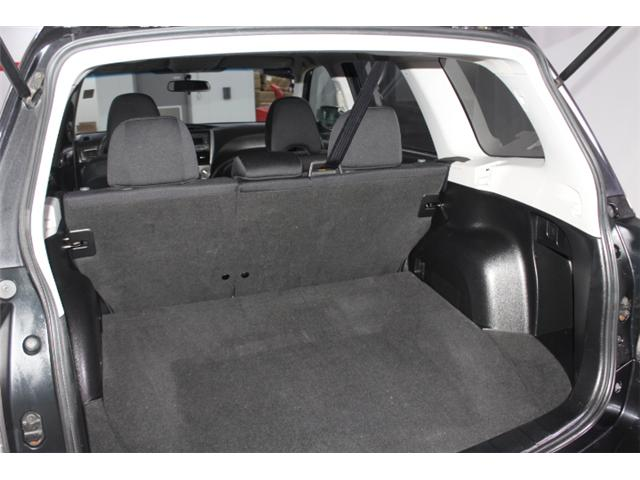 2012 Subaru Forester 2.5X (Stk: 297609S) in Markham - Image 22 of 24