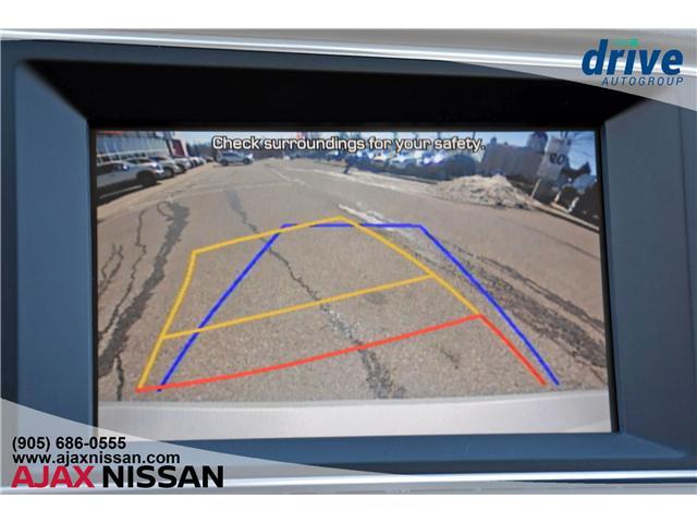 2018 Hyundai Elantra GL SE (Stk: P4079R) in Ajax - Image 25 of 31