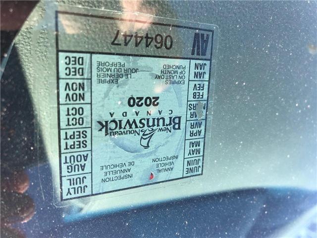 2012 Chevrolet Cruze LT Turbo (Stk: PA54822A) in Saint John - Image 5 of 24