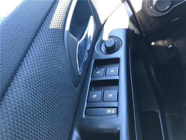 2012 Chevrolet Cruze LT Turbo (Stk: PA54822A) in Saint John - Image 13 of 24