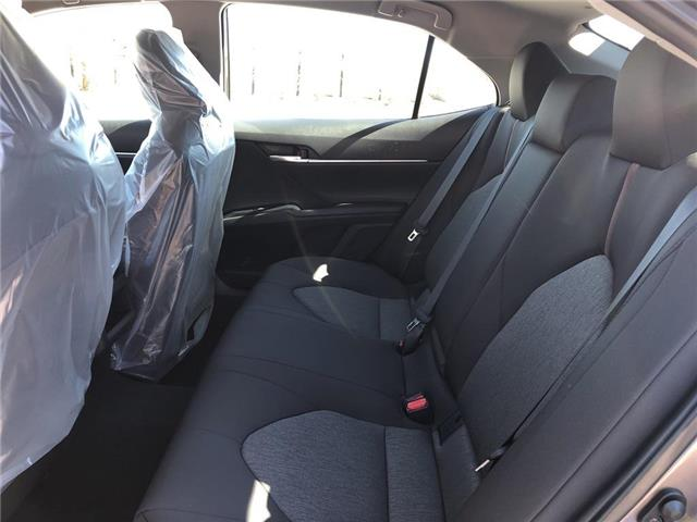 2019 Toyota Camry LE (Stk: 30710) in Aurora - Image 15 of 16