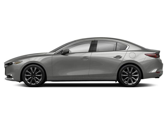 2019 Mazda Mazda3  (Stk: 190209) in Whitby - Image 2 of 2