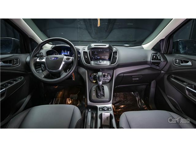 2015 Ford Escape SE (Stk: CT19-115) in Kingston - Image 10 of 31