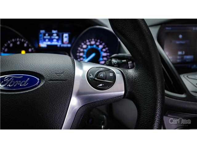 2015 Ford Escape SE (Stk: CT19-115) in Kingston - Image 17 of 31