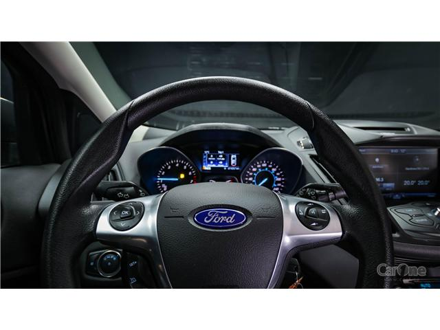 2015 Ford Escape SE (Stk: CT19-115) in Kingston - Image 18 of 31